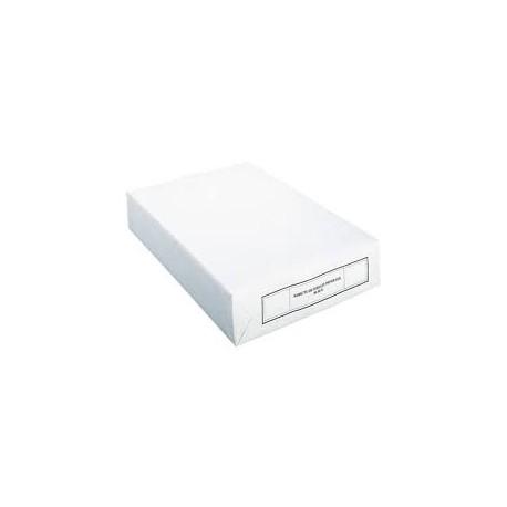 RAM 65x90 blanc / couleur