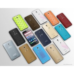 Alcatel OT POP star