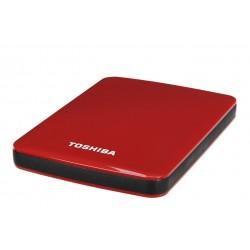 Disque Dur Externe 500GB 2.5 Toshiba