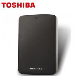 Disque Dur Externe 2000GB 2.5 Toshiba