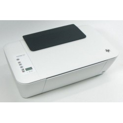 IMPRIMANTE HP DESK JET 2132 SCAN