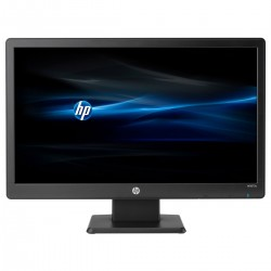 "Moniteur 19"" (hp)"