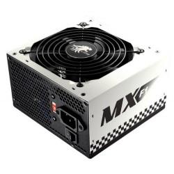 ALIMENTATION ATX 500 WATT MARQUE BOSS