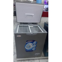 Congélateur 250 litres