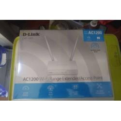 D-link access point dap-1665 ac1200