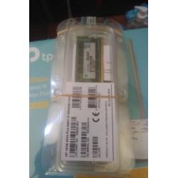 Barette 16 Gb  DDR4 fixe